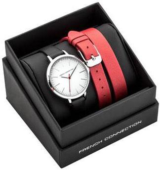 Женские часы French Connection FC1252BR