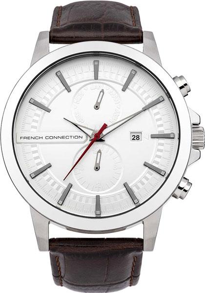 Мужские часы French Connection FC1270T