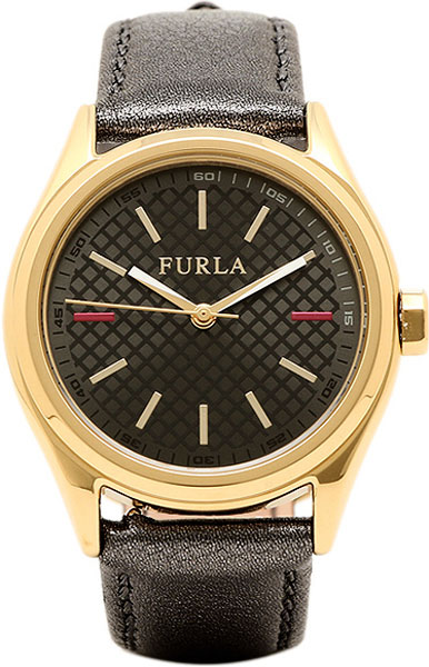 Женские часы Furla R4251101501