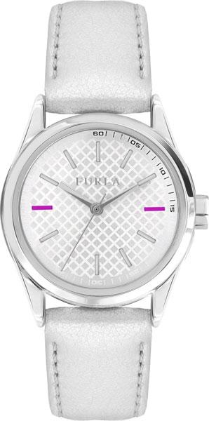 Женские часы Furla R4251101504 цена и фото