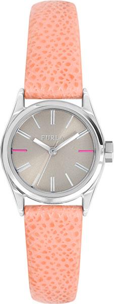 Женские часы Furla R4251101514 недорго, оригинальная цена