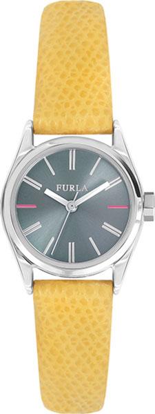 Женские часы Furla R4251101515 женские часы furla r4253101509