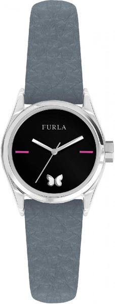 Женские часы Furla R4251101522