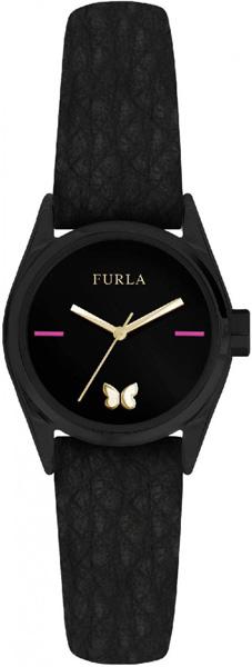 Женские часы Furla R4251101526