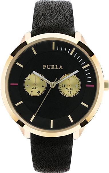 Женские часы Furla R4251102501