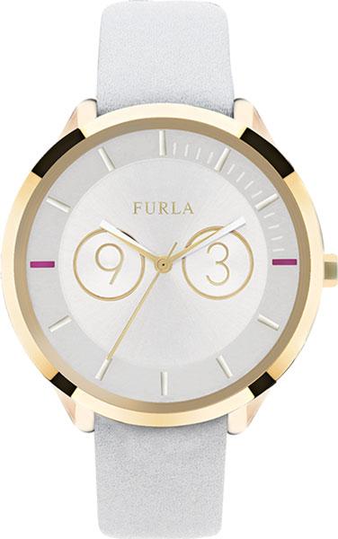 Женские часы Furla R4251102503
