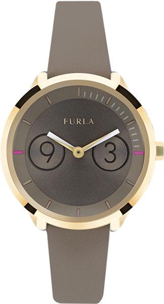 Женские часы Furla R4251102510