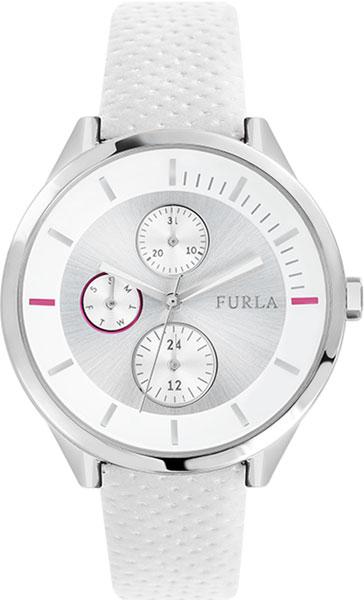 Женские часы Furla R4251102520 женские часы furla r4253101502