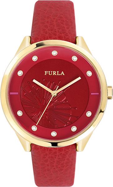 Женские часы Furla R4251102521