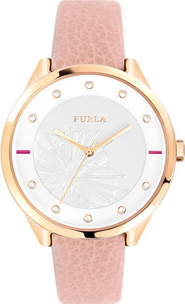 Женские часы Furla R4251102522
