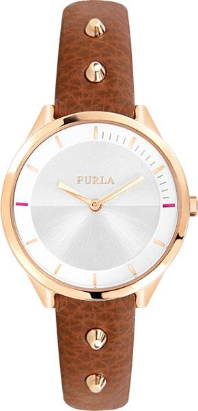Фото - Женские часы Furla R4251102523 женские часы furla r4253124504