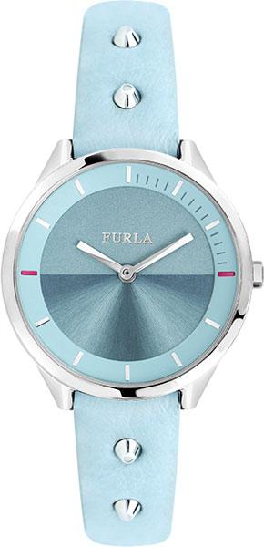 все цены на Женские часы Furla R4251102525 онлайн