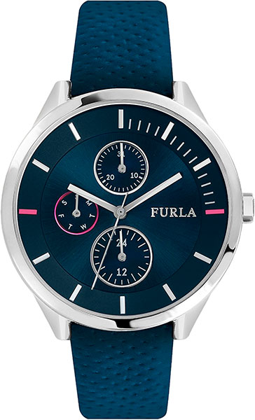 где купить Женские часы Furla R4251102528 дешево