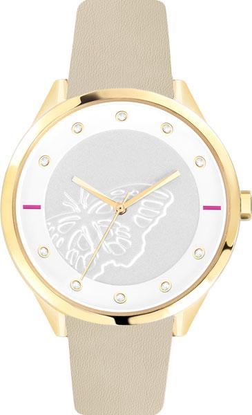 Женские часы Furla R4251102529