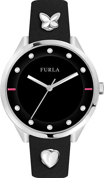 Женские часы Furla R4251102535 женские часы furla r4253101502