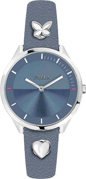 Женские часы Furla R4251102538 цена и фото