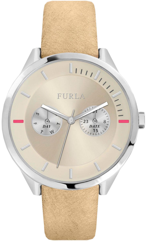 Женские часы Furla R4251102555