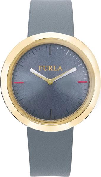 Женские часы Furla R4251103501 недорго, оригинальная цена