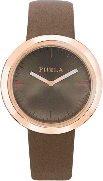 Женские часы Furla R4251103502 недорго, оригинальная цена