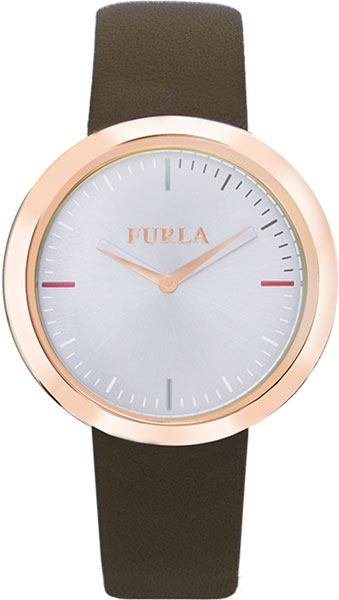 Женские часы Furla R4251103503 цена 2017