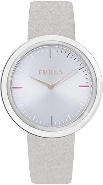 Женские часы Furla R4251103505 недорго, оригинальная цена