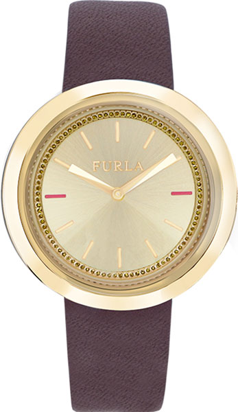 все цены на Женские часы Furla R4251103510 онлайн