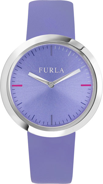 все цены на Женские часы Furla R4251103511 онлайн