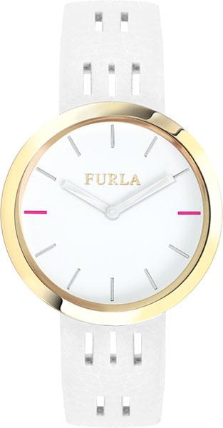 Женские часы Furla R4251103512