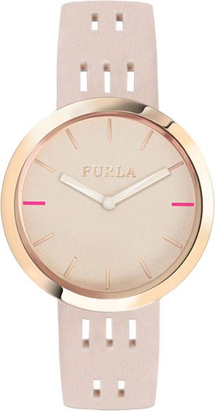 Женские часы Furla R4251103515
