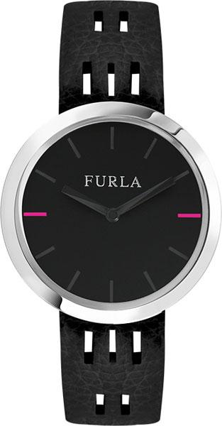 Женские часы Furla R4251103516 женские часы furla r4253101509