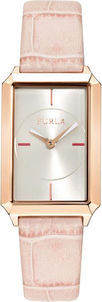 Женские часы Furla R4251104501 цена и фото