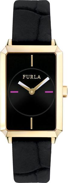 Женские часы Furla R4251104502 цена и фото