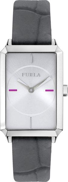 Женские часы Furla R4251104503 женские часы furla r4253101509