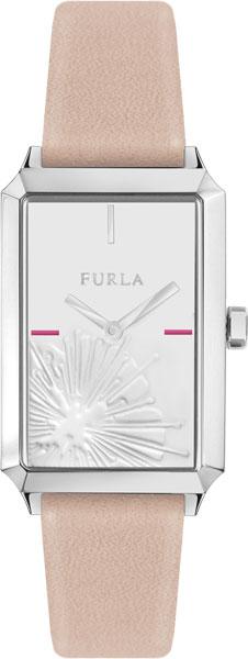 Фото - Женские часы Furla R4251104508 женские часы furla r4253124504