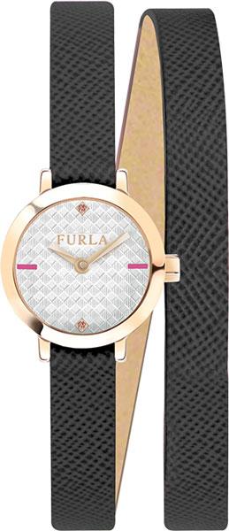 Женские часы Furla R4251107501 цена и фото