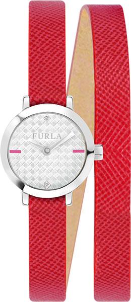 Женские часы Furla R4251107502