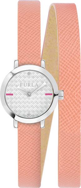 Женские часы Furla R4251107503 недорго, оригинальная цена