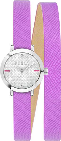 Женские часы Furla R4251107504 недорго, оригинальная цена