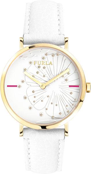 все цены на Женские часы Furla R4251108501 онлайн