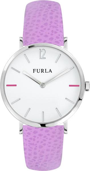 Женские часы Furla R4251108512 сумка furla furla fu003bwjkk37