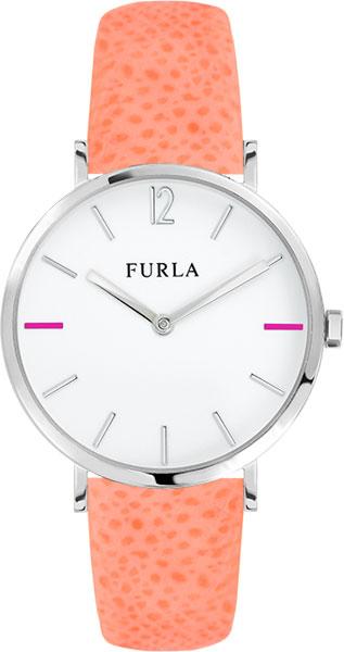 Женские часы Furla R4251108513 сумка furla furla fu003bwjkk37