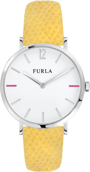 Женские часы Furla R4251108514