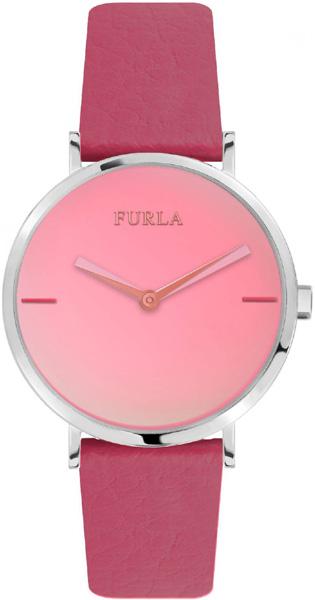 Женские часы Furla R4251108521