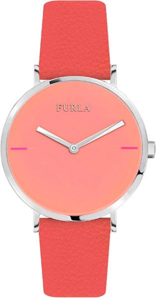 все цены на Женские часы Furla R4251108522 онлайн