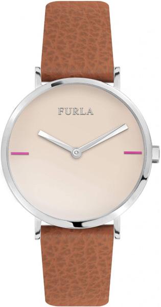Женские часы Furla R4251108525