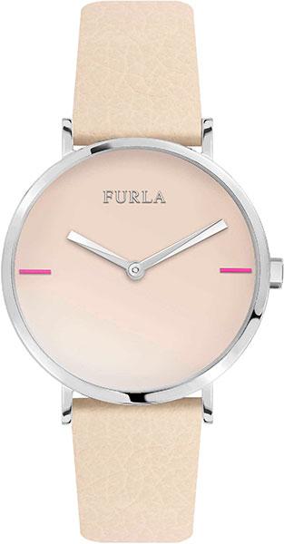 Женские часы Furla R4251108527 цена и фото