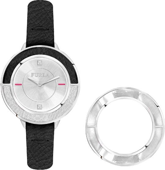 Женские часы Furla R4251109504