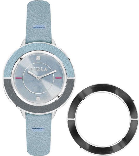 Женские часы Furla R4251109505 женские часы furla r4253101502