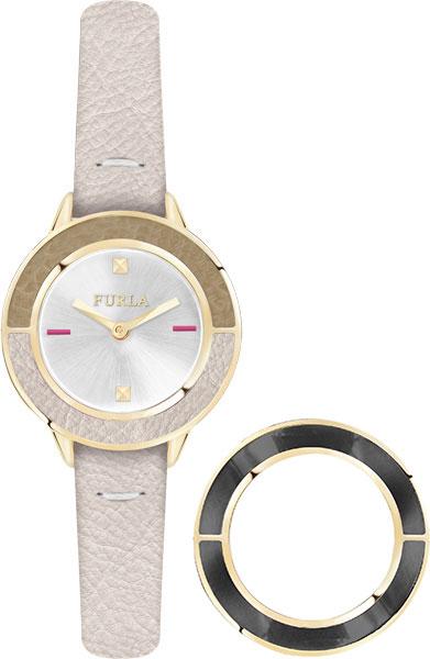 Женские часы Furla R4251109511