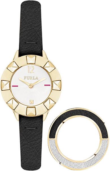 Женские часы Furla R4251109512